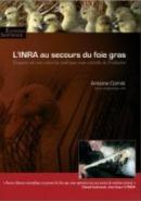 «L'INRA au secours du foie gras»